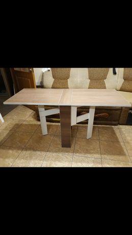 Розкладний столик