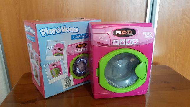 Детская стиральная машинка Keenway