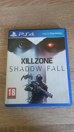 Killzone PS4 / PS5