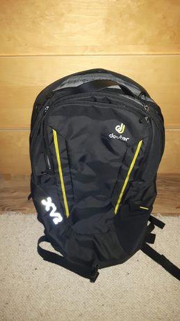 Plecak komputerowy Deuter VX2