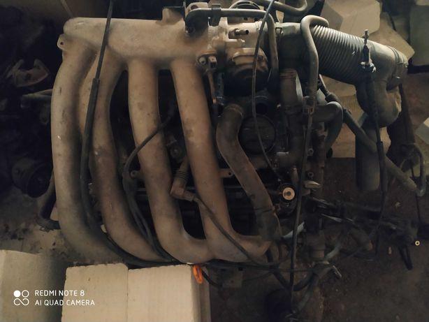 Silnik Audi a3 8L 1.8 125km