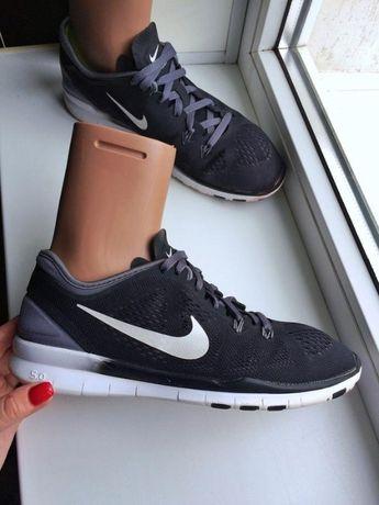 Кроссовки Nike Free 5.0 TR Fit кросівки з США