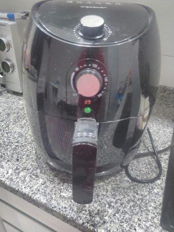 Air freyr/ fritadeira eletrica sem oleo