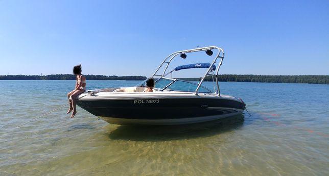 Jacht Motorowy Sea ray 210 Sun Sport Super Stan!!!
