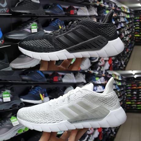 Оригинальные кроссовки Adidas Asweego Climacool F36322 F36324