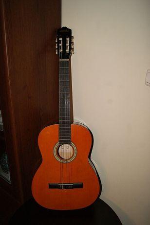 Gitara klasyczna Clifton