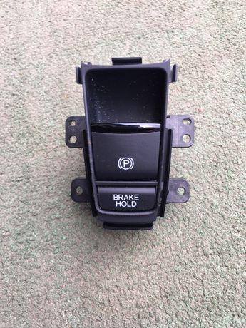 Honda CR-V HR-V Przełącznik Hamulca Ręcznego