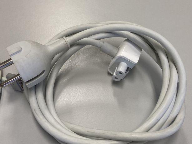 EXTENSÃO MagSafe Power adapter carregador ORIGINAL Apple MacBook