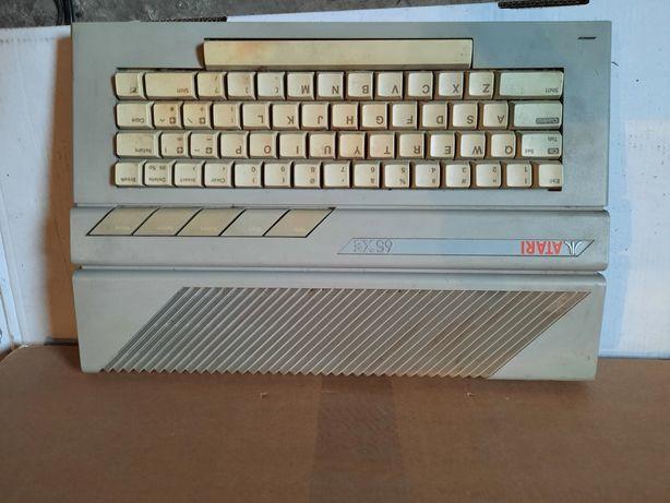 Atari 65xe sprzedam