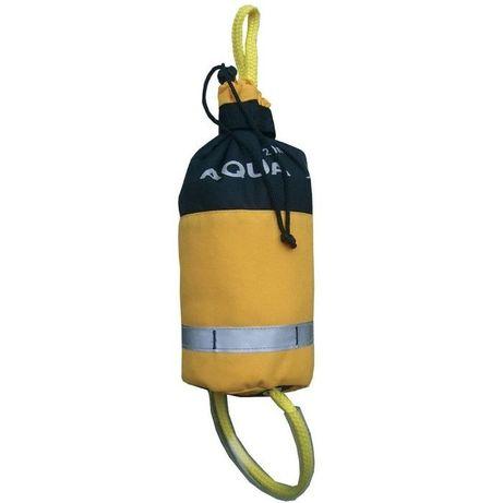 Cordas de Segurança Kayak | Rafting | Resgate | AquaDesign