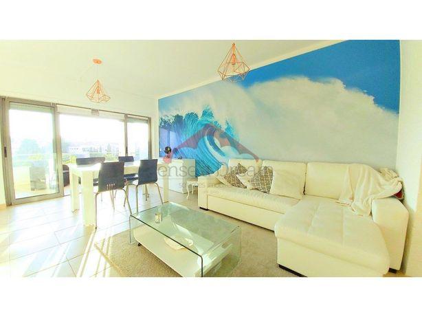 Excelente apartamento apartamento T1 em Portimão