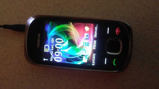 Telefon Nokia używany