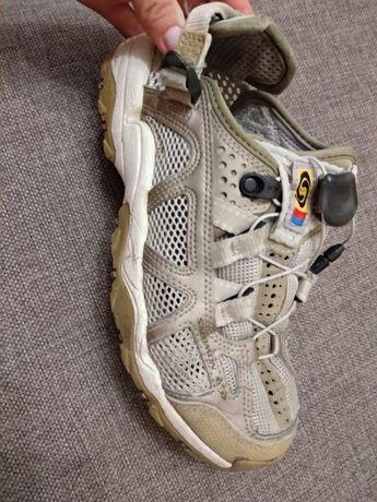 Летние кросовки
