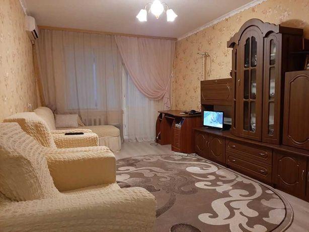 Продам однокомнатную квартиру в Вышгороде по ул. Кургузова 3а