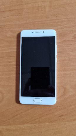 Продам телефон Meizu M5 Note