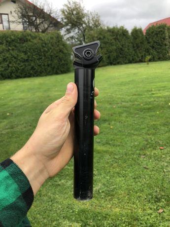 Sztyca SDG 31mm DH.FR