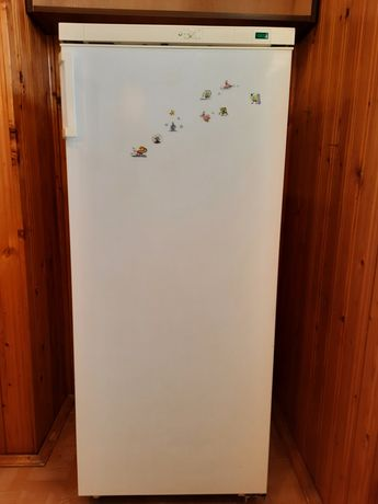 Холодильник Snaige-532