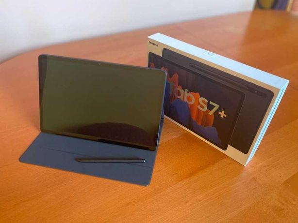 Samsung Galaxy Tab S7+ WIFI 128 GB