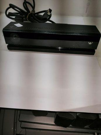 Kineckt Xbox One Krosno Lombard Betleja