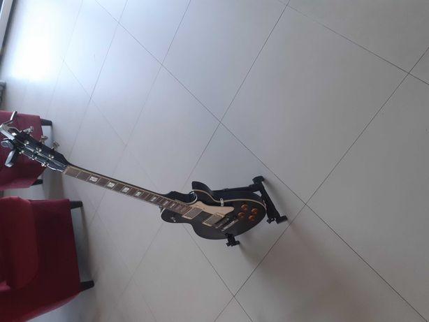 Sprzedam składany stojak gitarowy