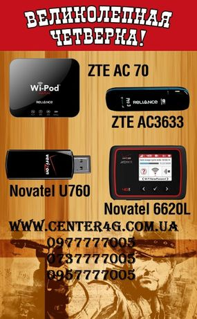 Huawei E5220 e5577 e5330 e587 e5573 r206 3G GSM 4G Роутер под SIM