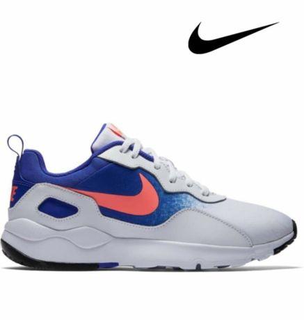 Nike Buty Oryginalne Rozmiar 36,5 wkładka 23 cm
