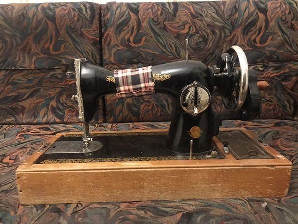 Машинка швейная им.Калинина