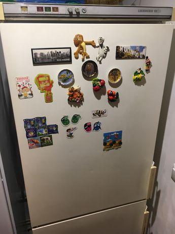 Холодильник !