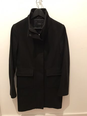 Płaszcz jesienno-zimowy, Tatuum, rozmiar 36