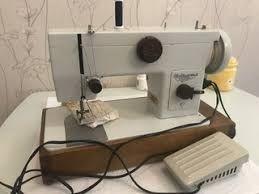 Ремонт швейных машин оверлоков Бытовых Промышленных Без выходных