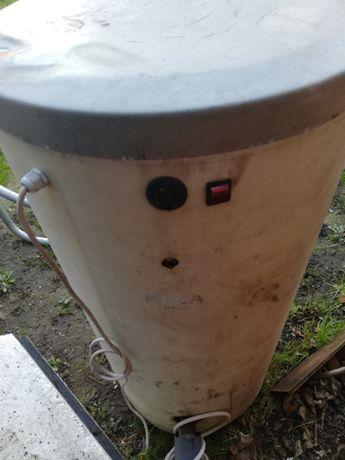 Boiler Biawiar 140l