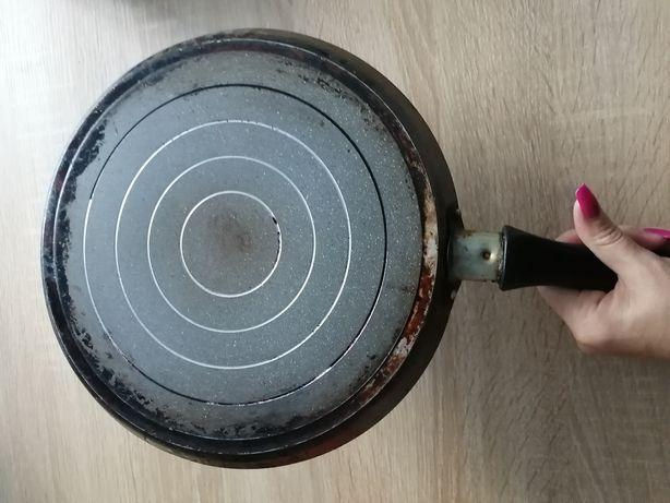 Кухонная посуда ваша цена