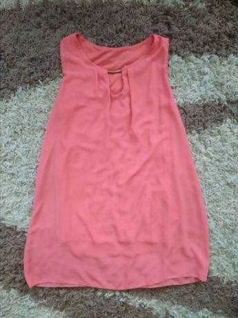 Nowa tunika ciążowa rozmiar M/L