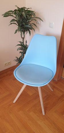 Кресло новое!!! СРОЧНО!