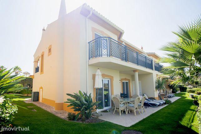 3 Bedroom Townhouse in Boavista Golf and Leisure Resort