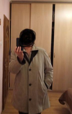 Куртка жен. Еврозима  , осень .