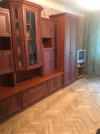 Сдаю двухкомнатную квартиру на Нивках по ул. Щербакова 60