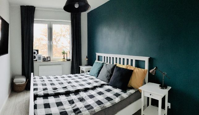 Łóżko rama Ikea Hemnes + dno łóżka