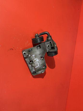 Кронштейн кондиціонера М57Д30 з натяжителем кондиционера E39 E46 M57