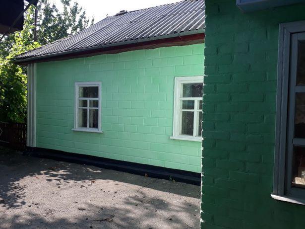 будинок с.Христинівка вул.Кільцева,біля школи!
