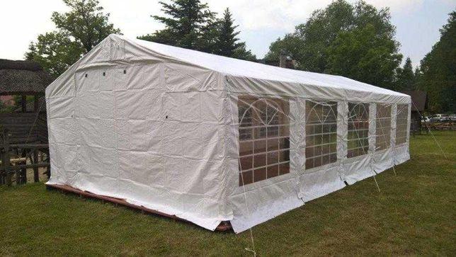 Wynajem namiotów, podłoga do namiotów, parkiet,