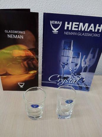 Продам стаканы, стопки,рюмки Белоруссия