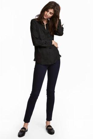 Брюки, джинсы, штаны hm, h&m