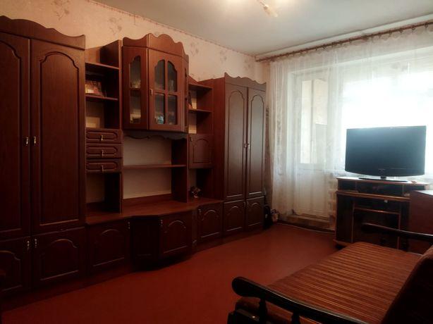 Продам 1к.квартиру в Кальмиусском районе