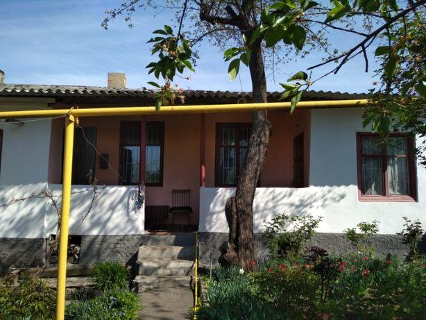 продам квартиру (2 однокомнатных квартиры обьедененные)