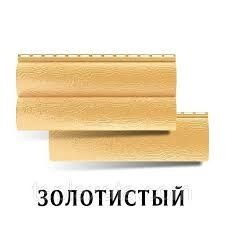 САЙДИНГ Блок-Хауз .Розница и опт.Монтаж.