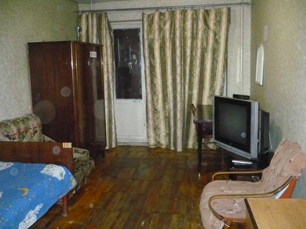 Сдам 3-х комнатную квартиру по ул.Фортечна, р-н ТРЦ Авроры