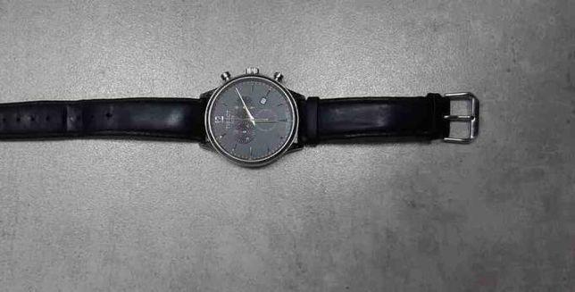 Tissot T063617A Наручные часы