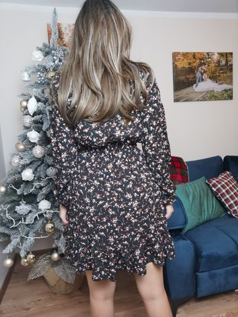 Sukienka varlesca