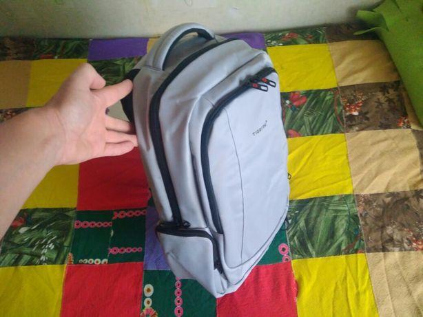 Рюкзак Tigernu T B3143